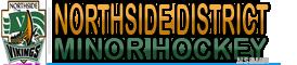 NSDMH News
