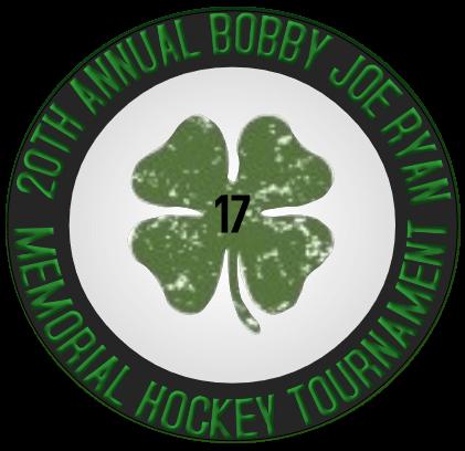 BJR-logo-2018